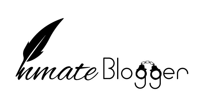 Inmate Blogger – A Collection of Blogs Written By Men & Women In Prison
